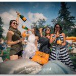 EcoLuxLuv, Luxury Supercar Weekend, van dusen gardens, luxury vehicles, kerrisdale, vancouver, helen siwak, vancity, yvr, bc