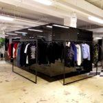 EcoLuxLuv, Leisure Center, Yaletown, Luxury Fashion, Vancouver, BC, YVR, Vancity, Helen Siwak