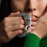 EcoLuxLuv, david webb, luxury jewellery, the apartment, holt renfrew, vancouver, vancity, yvr, bc, helen siwak