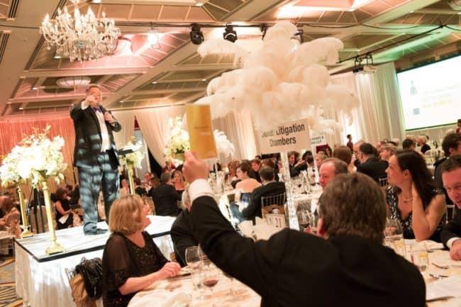 Bacchanalia Gala, Vancouver International Wine Festival, VIWF, Wine Auction, Fairmont, ecoluxury, ecoluxluv, yvr luxury, vancouver luxury, luxury lifestyle, luxury brand, luxury life, luxury zone, alberni street, fblogger, luxury homes, designer, gala, celebrities, personalities, supercar, fashion blogger, lifestyle consultant, sustainable, recycling, plantbased, slow fashion