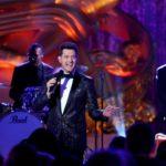 Michael Buble, JUNO Awards, MusicBC, Vancouver, BC, Vancity, YVR