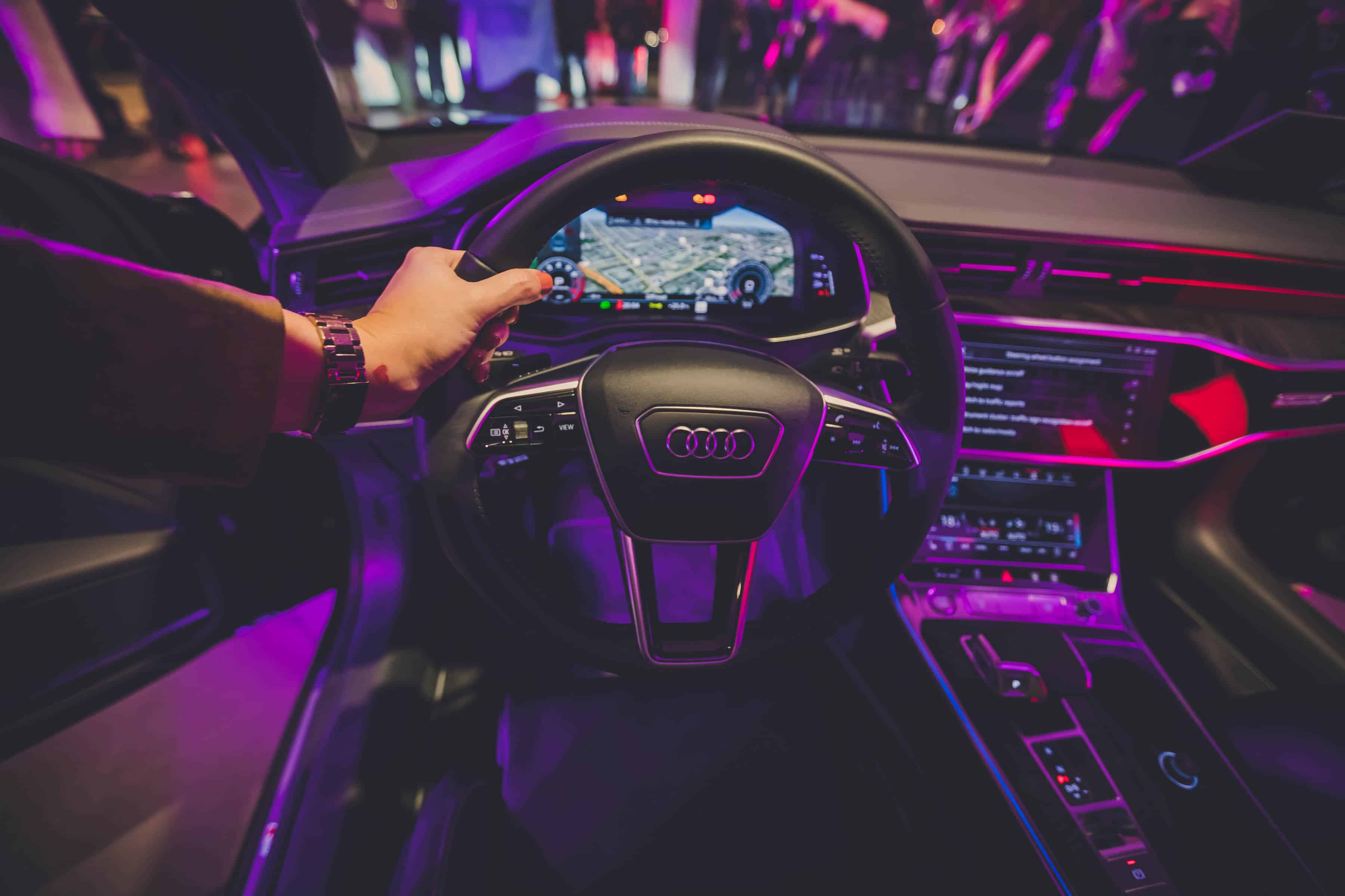 Open Road Audi, Unmask Perfection, 2019 Launch Event, Burnaby, Vancouver, BC, Luxury Cars, Vancity, YVR, 604, BC, tanis sullivan, Christian Chia, Helen Siwak, EcoLuxLuv, Luxury Lifestyle, Luxury Cars,