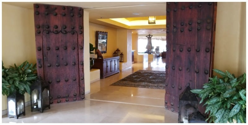Four Seasons, Punta Mita, Mexico, Vacation, Luxury, 5 Star Resort, EcoLuxLuv, Helen Siwak, Luxury Lifestyle