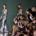 Andrew Gn, Kristy Sparow, Photographer, Paris Fashion Week, Spring Summer 2019, EcoLuxLuv, Helen Siwak, Vancouver, BC, Vancity, BC, YVR, 604