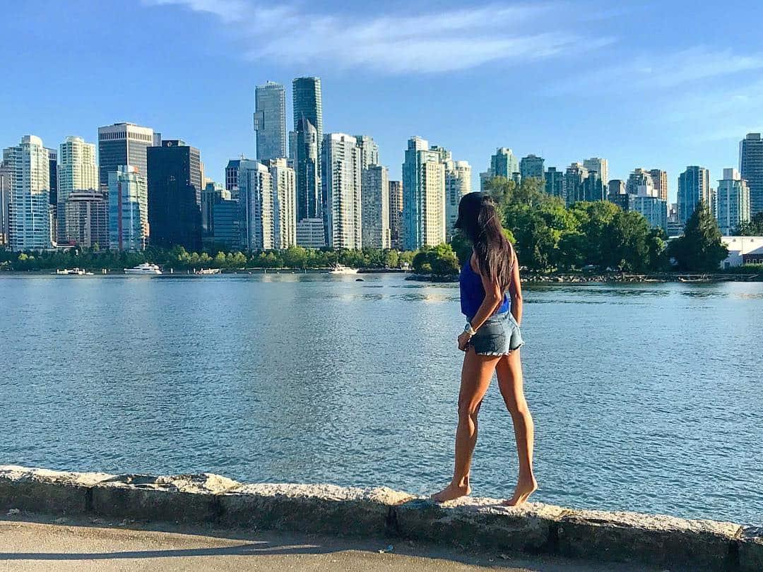 Suzette Aquino Hernandez, Spotlight, Turnabout Luxury Resale, Helen Siwak, EcoLuxLuv, Vancouver, BC, Vancity, BC, 604, de beers, hublot, diamonds, philippines, modeling, sustainable living, minimalist,