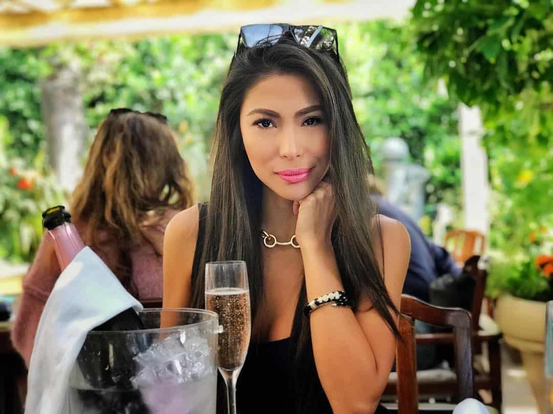 EcoLux☆Lifestyle: Suzette Hernandez: Embracing Minimalism in a Luxury World