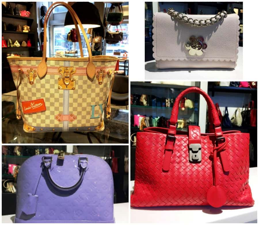 Top Preloved Luxury Handbag Stores, Best Places to Buy Secondhand Designer Handbags, Vancouver, Luxury Handbags, Designer Purses, Modaselle, Turnabout, LXRandCo, BeccasBags, Vancouver, BC, Vancity, YVR, 604, EcoLuxLuv, Helen Siwak, Luxury Lifestyle, Louis Vuitton, Mulberry, Dior, Birkin, Hermes, Gucci, Miu Miu, Prada, McQueen, Embracing West Coast Luxury