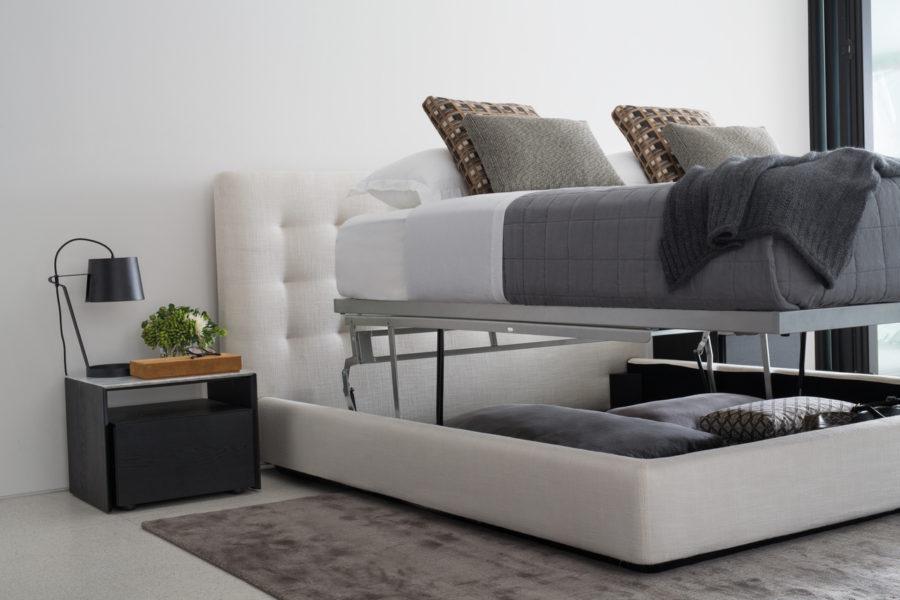 King Living, Australia Brand, Luxury Furniture, South Granville, Helen Siwak, Vancouver, BC, Vancity, BC, 604
