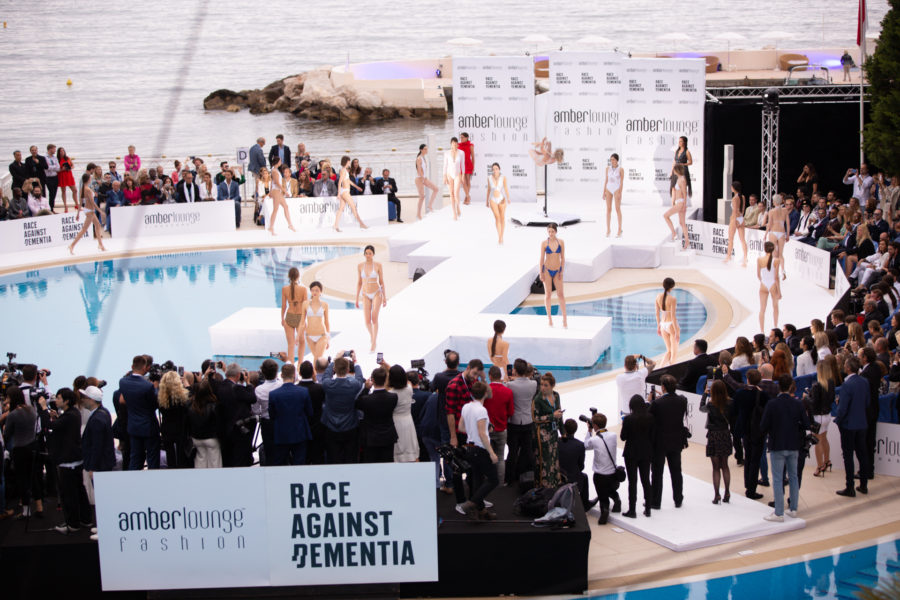 Pamela Anderson, Prince Albert, Amber Lounge, Christopher Bates, Monaco Grand Prix, Formula 1, European Racing, EcoLuxLuv, FolioYVR, Helen Siwak, Luxury Lifestyle