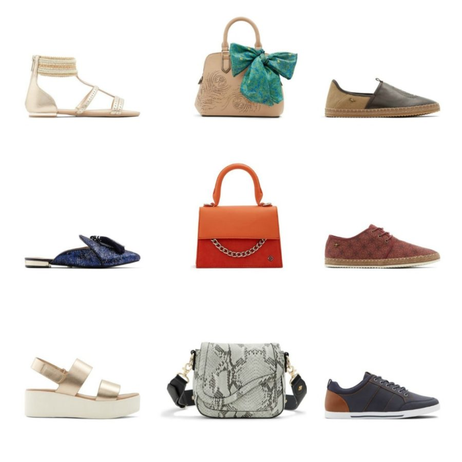 Aldo, Call it Spring, Vegan Footwear, Sustainable Fashion, Wong, Helen Siwak, Vancouver, BC, YVR, Vancity,EcoLuxLuv, Helen Siwak, EcoLuxLifestyle
