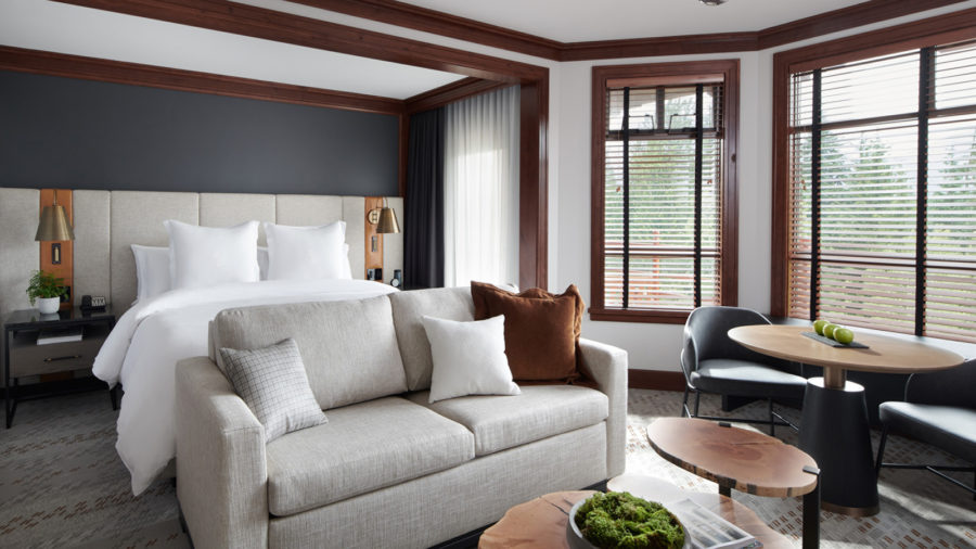 whistler, four seasons,ecoluxluv, helen siwak, mona butler, bc, vancity, yvr, bc,luxury lifestyle