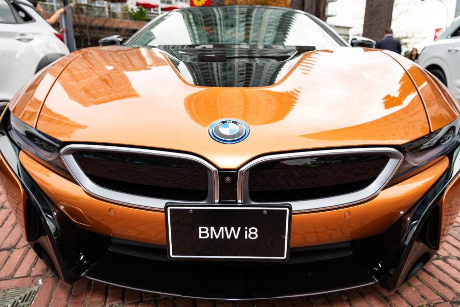 electrafest, electric cars, sustainable, ecoluxluv, ecoluxlifestyle, helen siwak, mona butler, vancouver, vancity, bc, YVR