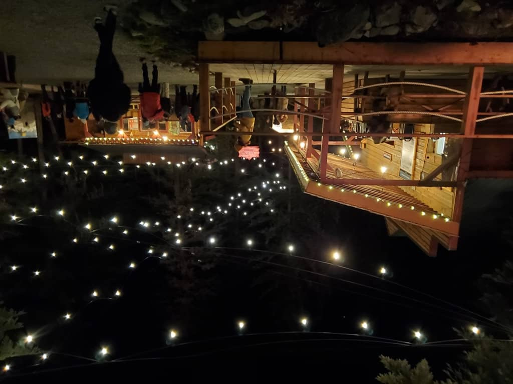 EcoLux☆Lifestyle: Vallea Lumina Brings Illumination to Cougar Mountain