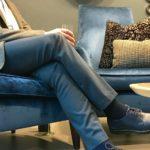 cate brown, luxury, interior design, north van, vancouver, helen siwak, vancity, ecoluxluv, folioyvr, bc, yvr, dean sidaway