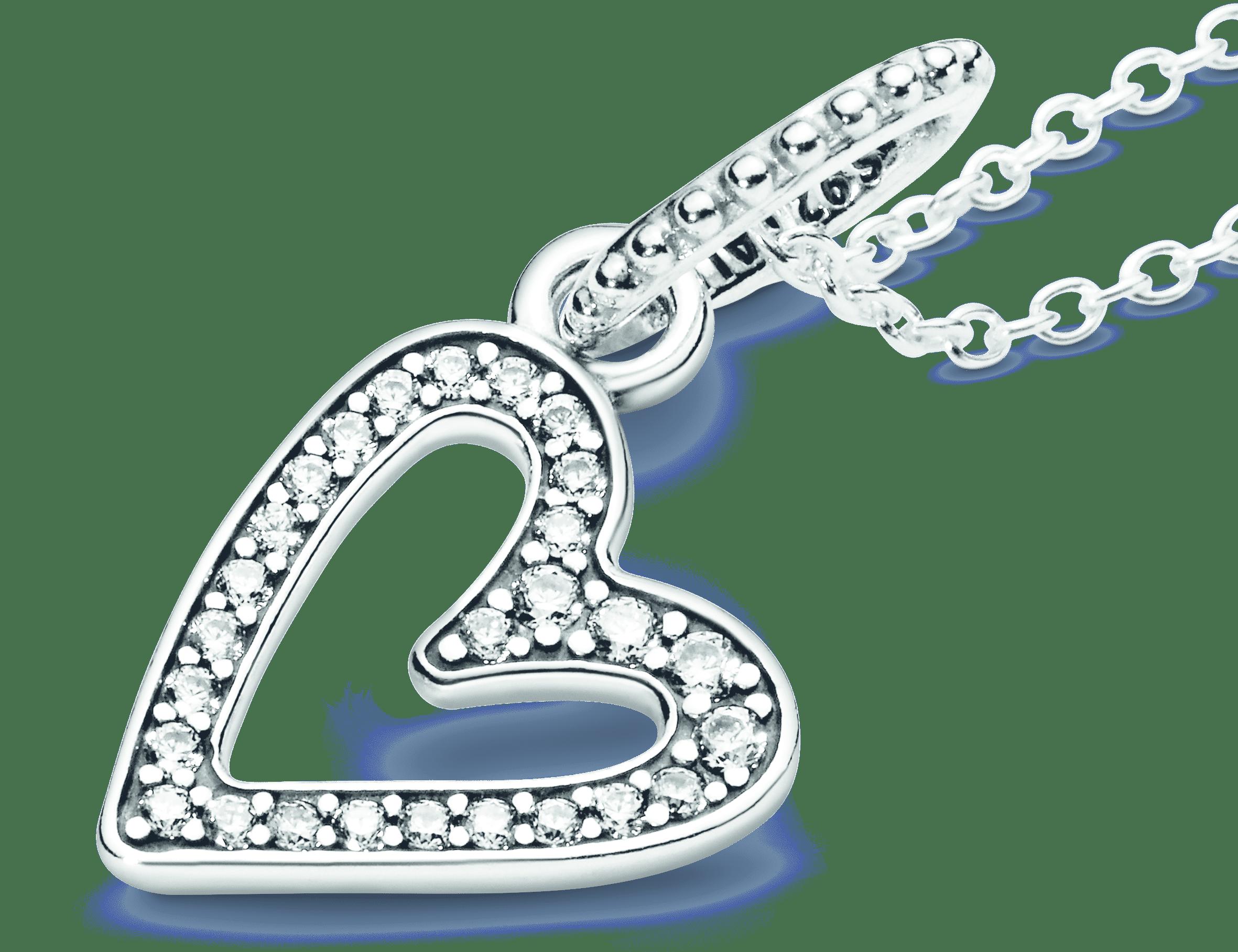 pandora, galentines, jewelry, mona butler, helen siwak, vancouver, vancity, yvr, bc, ecoluxluv, folioyvr