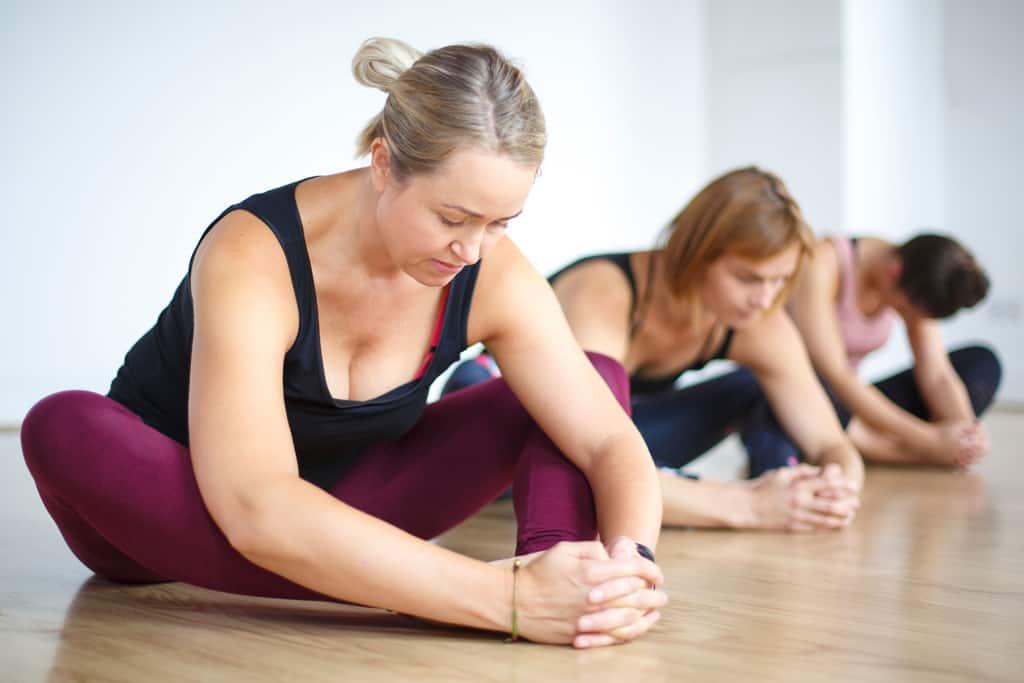 classes, health, wellness, workout, yoga, west coast, roena ong, helen siwak, ecoluxluv, folioyvr, vancouver, vancity, bc, yvr