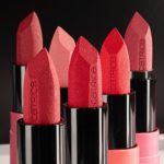 helen siwak, Catrice Cosmetics, lip care, Ecoluxlifestyle, Ecoluxluv, Mona Butler, vancouver, vancity, bc, yvr
