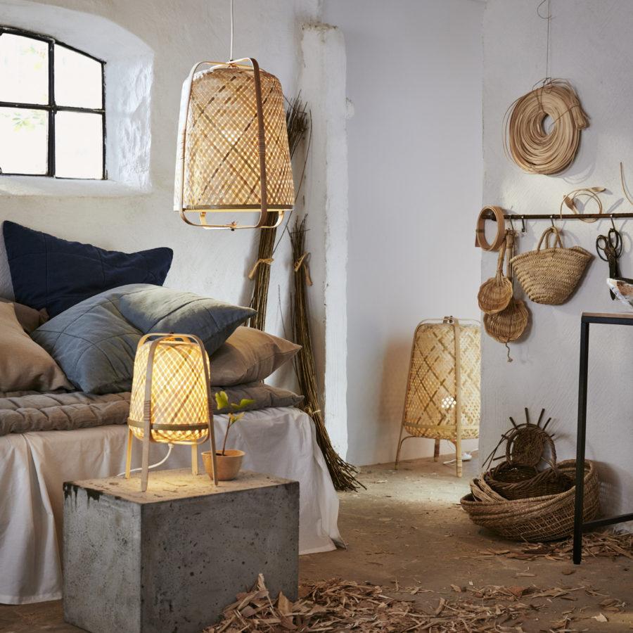 KEA, organization, bamboo, ecoluxlifestyle,