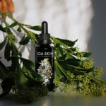 loa skin, cruelty free beauty, tyler yang, spencer angeltvedt, helen siwak, ecoluxlifestyle, zoe marg, vancouver, bc, west coast, health and wellness, bc, yvr