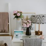 home office, 7 essentials, helen siwak, wfh, vancouver, bc, vancity, yvr, ecoluxluv, folioyvr