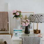 home office, 7 essentials, helen siwak, wfh, vancouver, bc, vancity, yvr, ecoluxluv, folioyvr