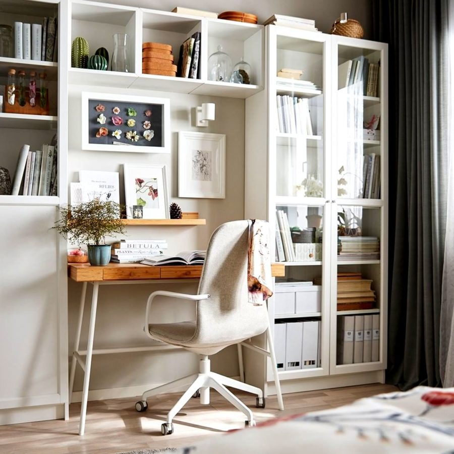 EcoLux☆Lifestyle: Work from Home Tips for Creating Productivity