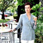 Helen Siwak, Plantbased Food & Beverages