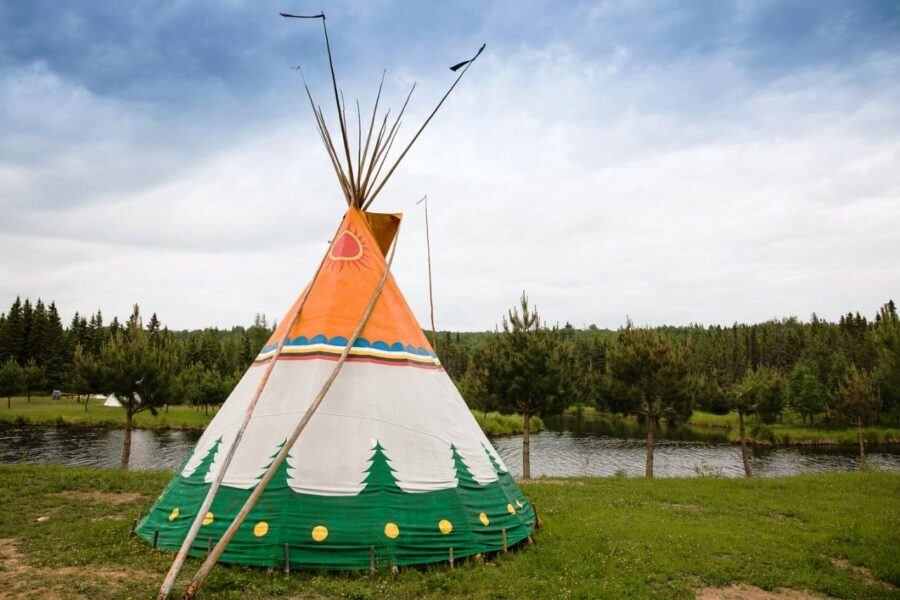 Indigenous Getaways, Canadian Adventures, ITACs, Helen Siwak, EcoLuxLuv, Vancouver, Vancity, YVR, BC, DIY, Adventure, COVID, summer vacation