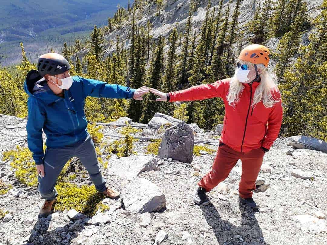 EcoLux☆Lifestyle: Explore Canada this Summer (Responsibly) with Indigenous-Led 'Escape from Home' Adventures