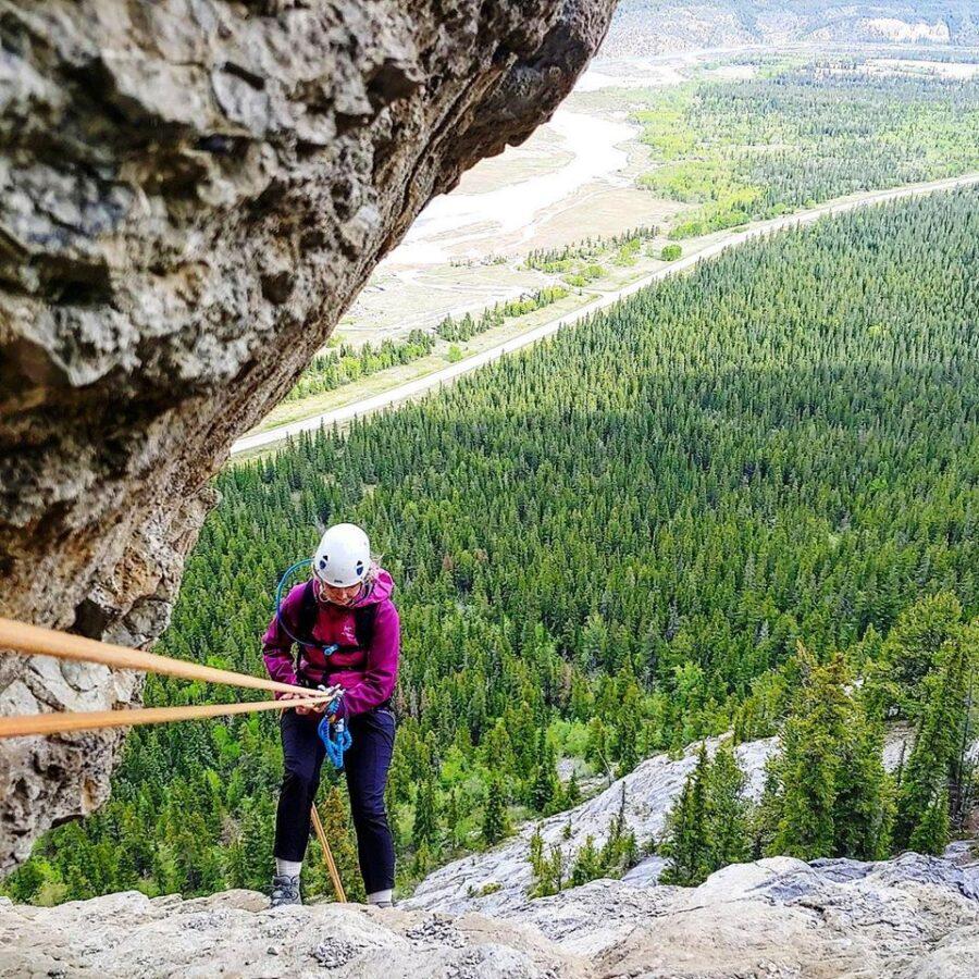 Indigenous Getaways, Canadian Adventure, ITACs, Helen Siwak, EcoLuxLuv, Vancouver, Vancity, YVR, BC, DIY, Adventure, COVID, summer vacation