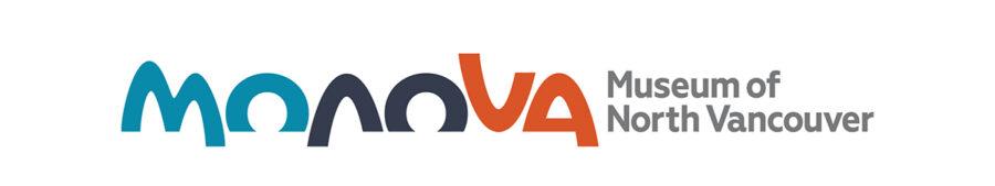 monova, shipyards, polygon, north vancouver, helen siwak, ecoluxluv, folioyvr, culture, vancouver, bc, vancity, yvr