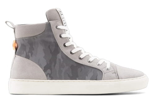 call it spring adrian sneaker