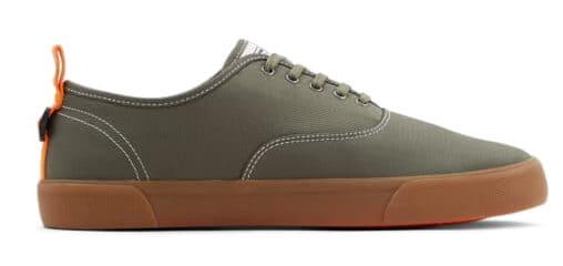 call it kinross sneaker
