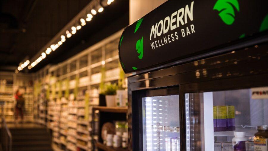 modern meat, tara haddad, helen siwak, retail insider, vegan, lifestyle, vancouver, bc, yvr, vancity