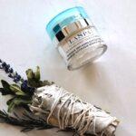 la spa, beauty, health and wellness, helen siwak,