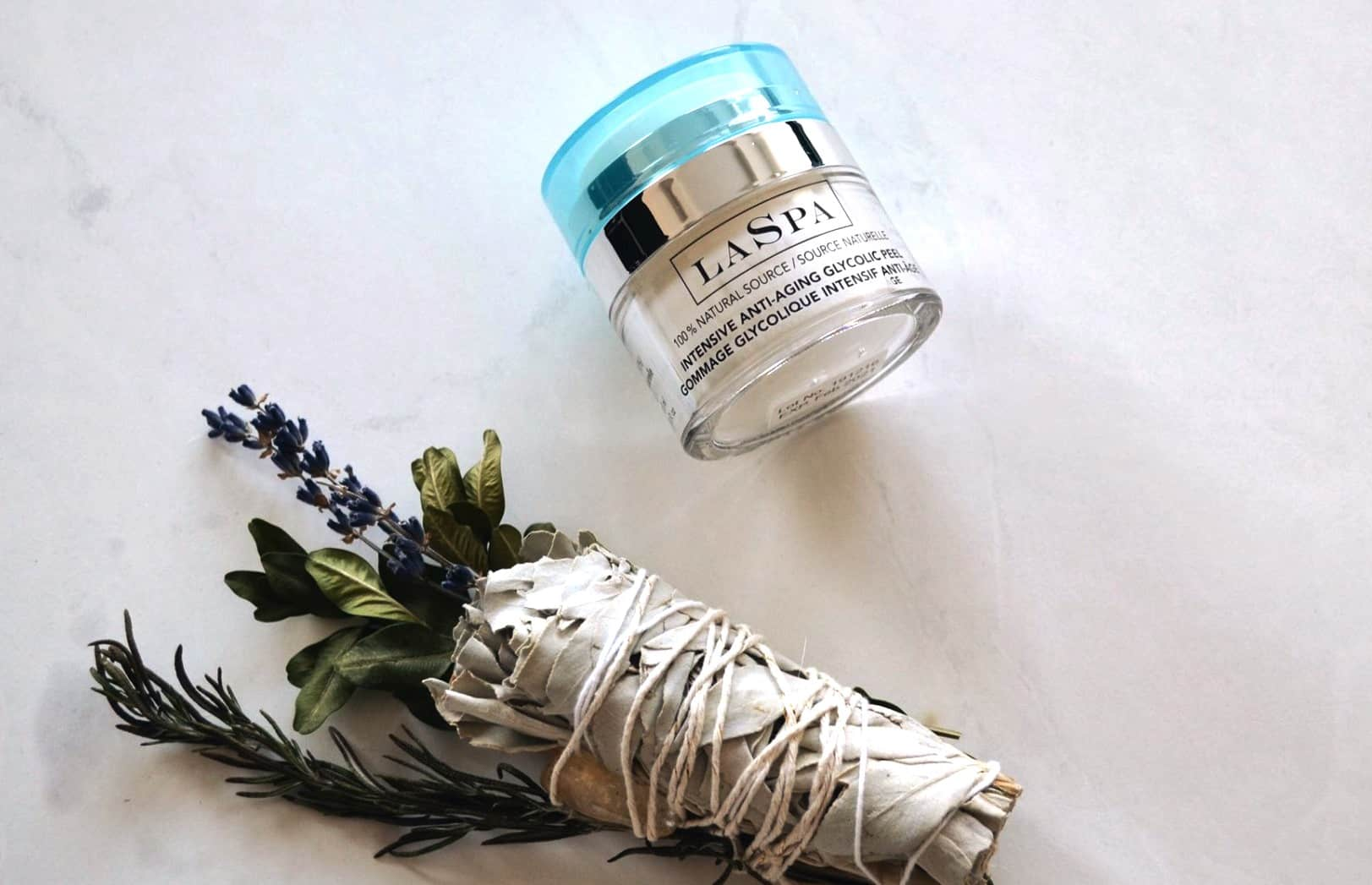 EcoLux☆Lifestyle: La Spa Offers 7-Day Anti-Aging At-Home Treatment