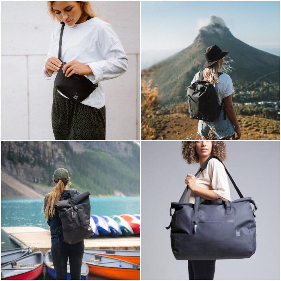 ecofriendly fashion, ecoluxluv, helen siwak, vancouver, vancity, yvr, bc, environmental causes
