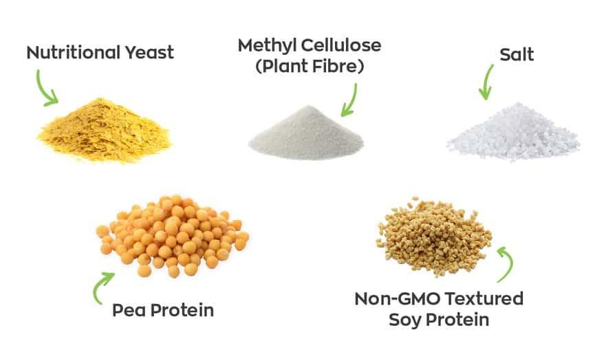 helen siwak, plantbased meat, vegan, vancouver, bc, canada, vancity, yvr, neokit, neocheese