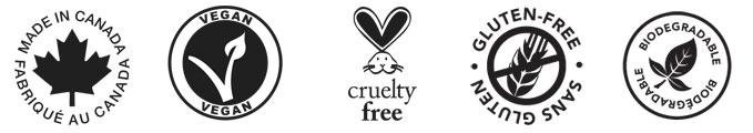 la spa, laspa, glycolic peel, lifestyle, helen siwak, organic, crueltyfree beauty, canadian made, vancouver, toronto, vancity, bc, yvr