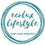 EcoLux☆Lifestyle