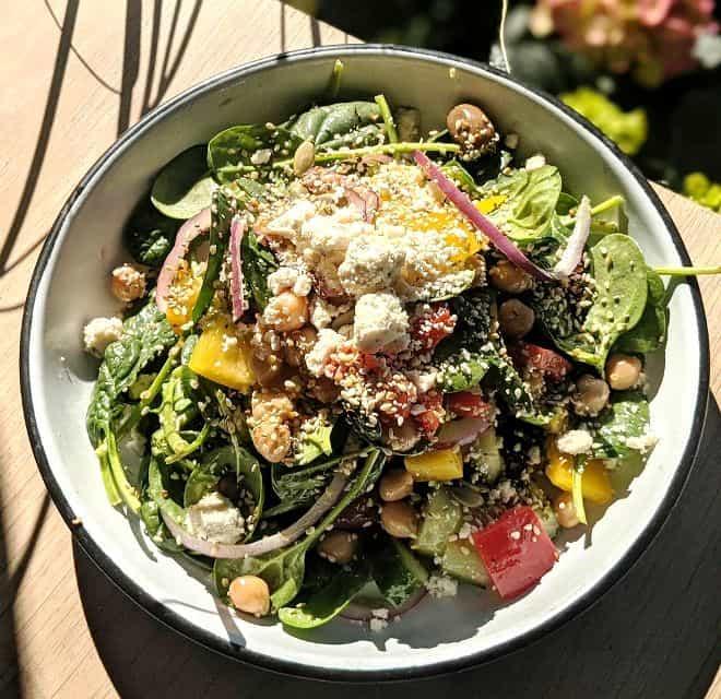 Plantbased, Vancouver restaurants, Small Business, EcoLuxliving food blog, Helen Siwak,vegan, luxury, lifestyle