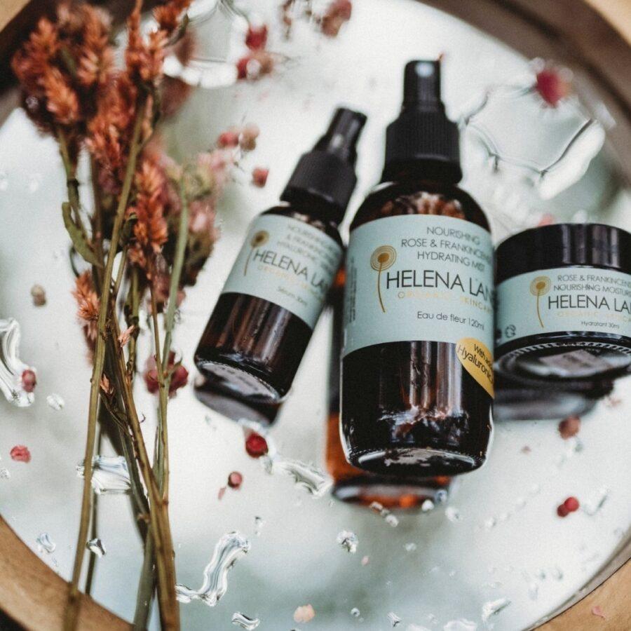 Helena Lane, Squamish, Skincare, Helen Siwak, organic, crueltyfree beauty, EcoLuxlifestyle, Ecoluxluv, Vancouver, BC, Vancity, YVR