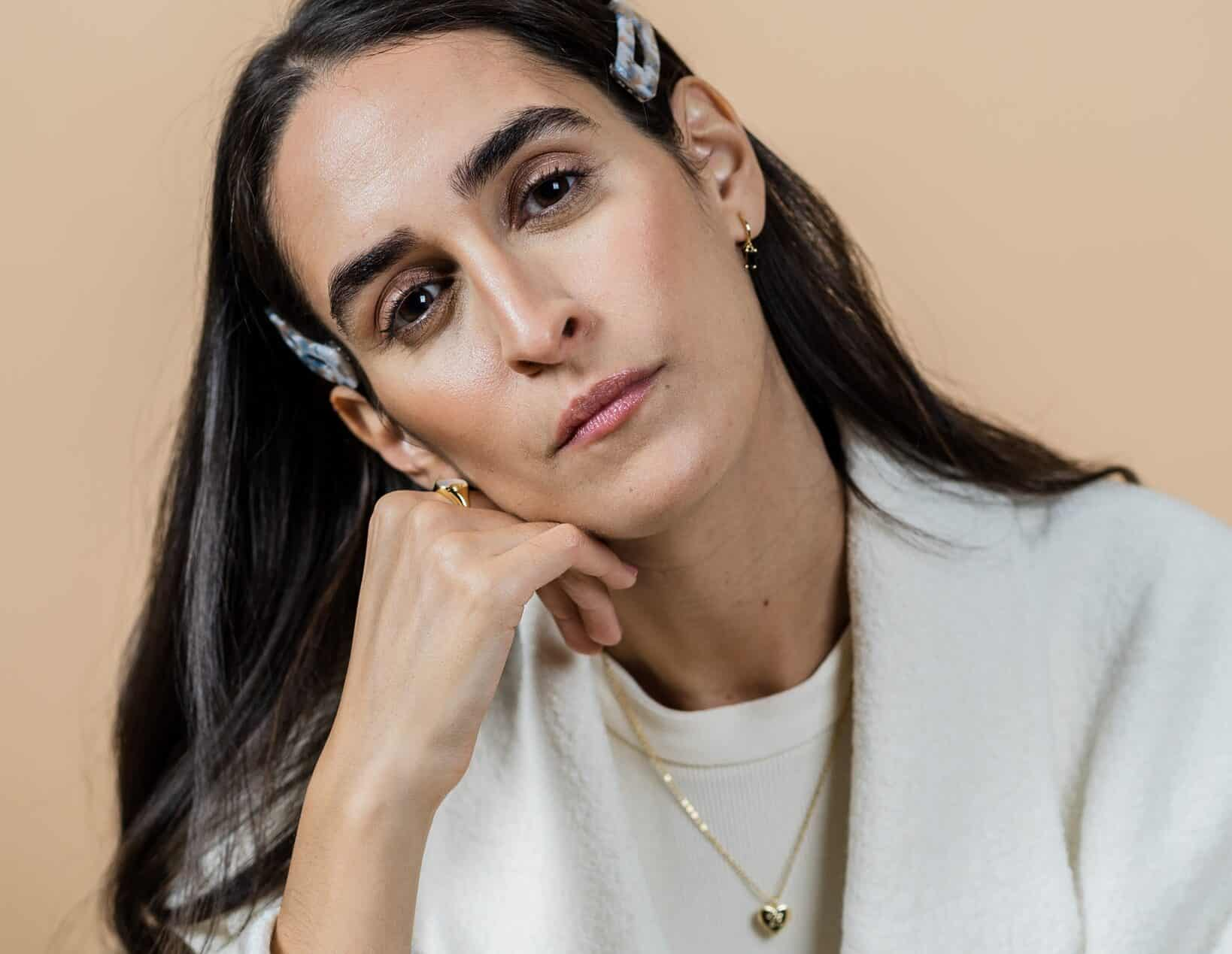 Horace Jewelry Drops a Perfectly Affordable Spring Collection