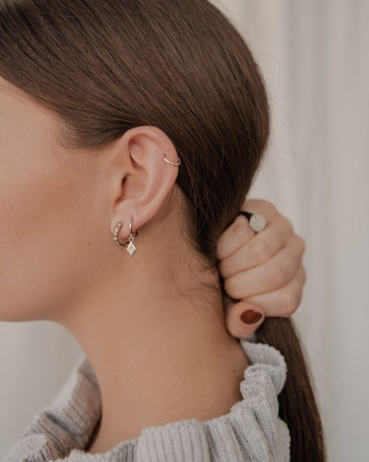 Horace Jewelry - Helen Siwak - EcoLuxLifestyle (6)