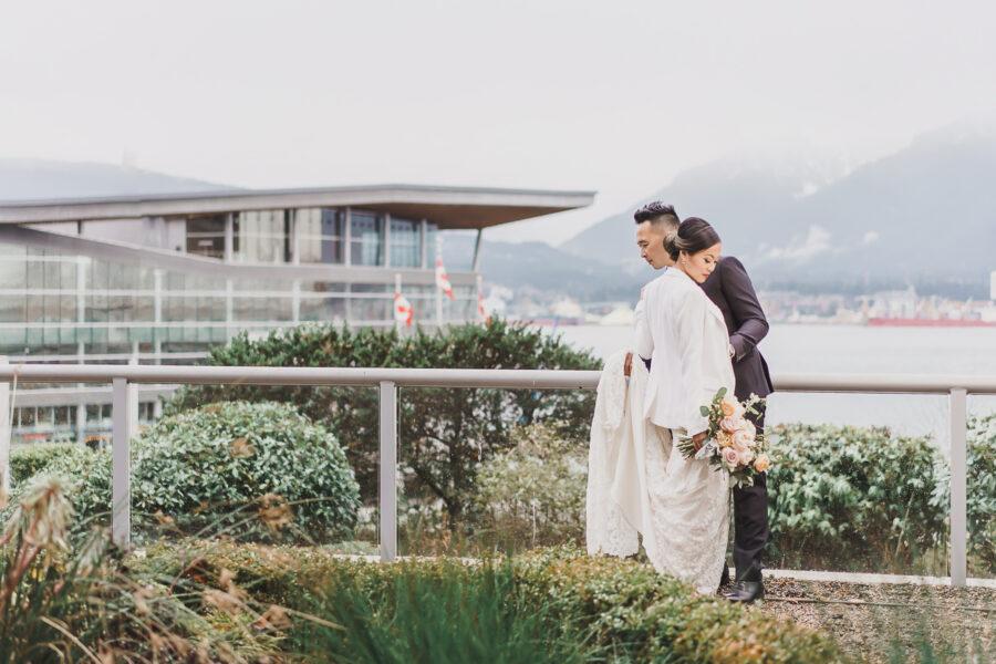 fairmont, elopement package, helen siwak, wedding planner, luxury wedding, five-star hotel, helen siwak,