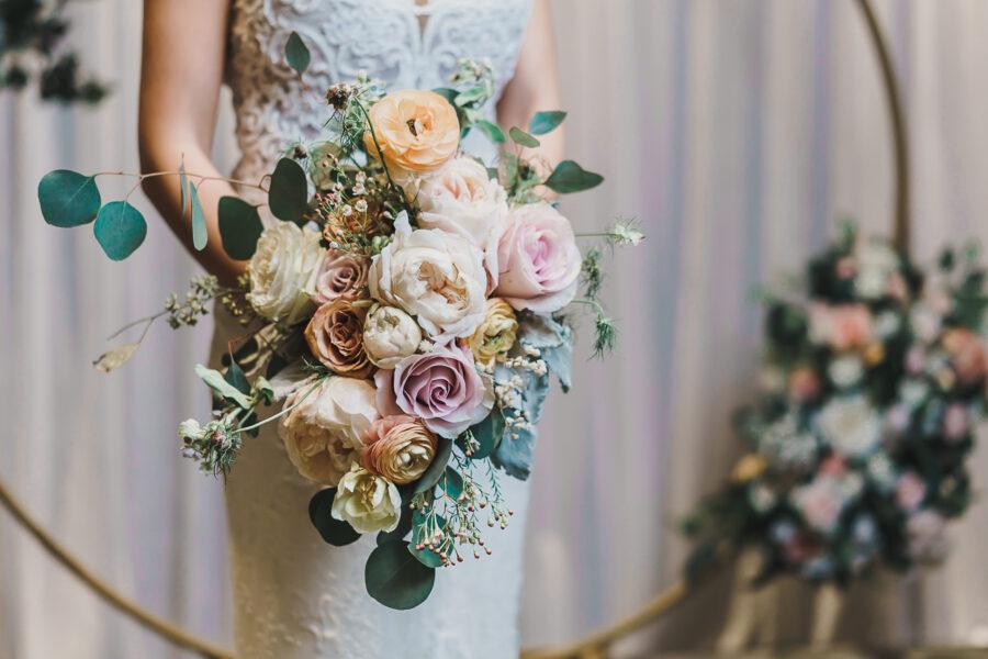 elopement package, helen siwak, wedding planner, luxury wedding, five-star hotel, helen siwak,