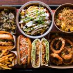 beet box, west end, vancouver, plantbased, culinary, fast food, helen siwak, ecoluxliving, vegetarian, vegan