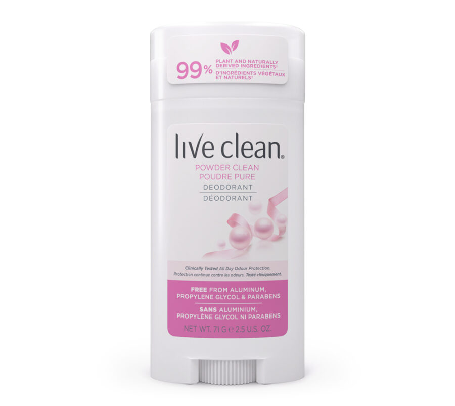 live clean, crueltyfree beauty, canadian made, overcat, helen siwak, ecoluxluv, ecoluxlifestyle, vancouver, bc, vancity, yvr