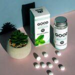 good organics, toothpaste, tablets, semiahmoo, helen siwak, ecoluxlifestyle, ecoluxluv, vancouver, bc, surrey, yvr, beauty, health and wellness
