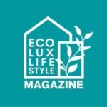 ecoluxlifestyle.co